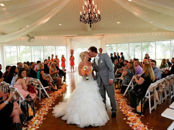 Tmx 1425356640521 Wedding Logistics Hockley, TX wedding venue