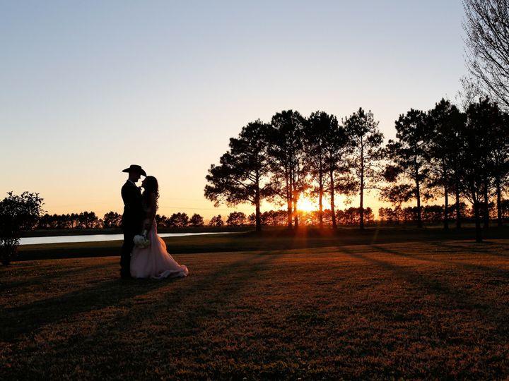 Tmx 1425356744244 Austinkenny 1735 Hockley, TX wedding venue