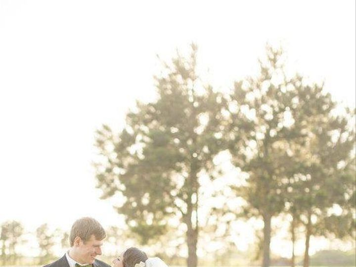 Tmx 1425356785764 Bride And Groom Pics Hockley, TX wedding venue