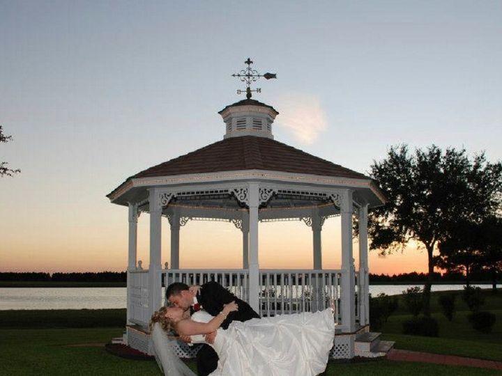 Tmx 1425356798858 Dip By The Lake Hockley, TX wedding venue