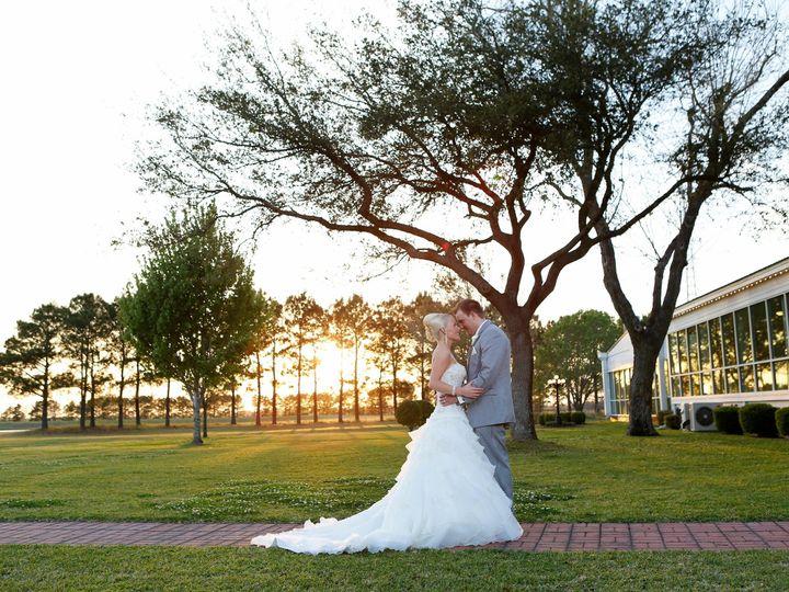 Tmx 1425357068681 Meganjustin 1831 Hockley, TX wedding venue