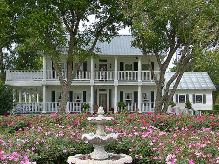 Tmx 1425357136494 Photo3 Hockley, TX wedding venue