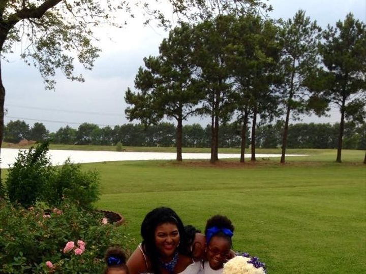 Tmx 1431793337414 More Kids At House Plantation Hockley, TX wedding venue