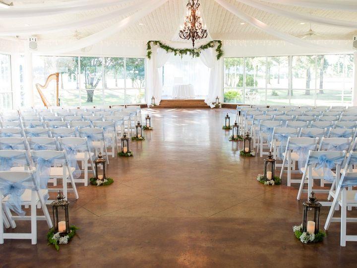 Tmx 1452274702068 Ceremony Pics By Eric  Jenn Photography Hockley, TX wedding venue