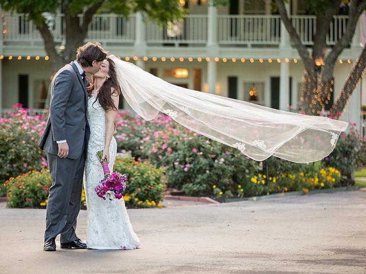Tmx 1452275821856 Wedding Ops At House Plantation In June Hockley, TX wedding venue