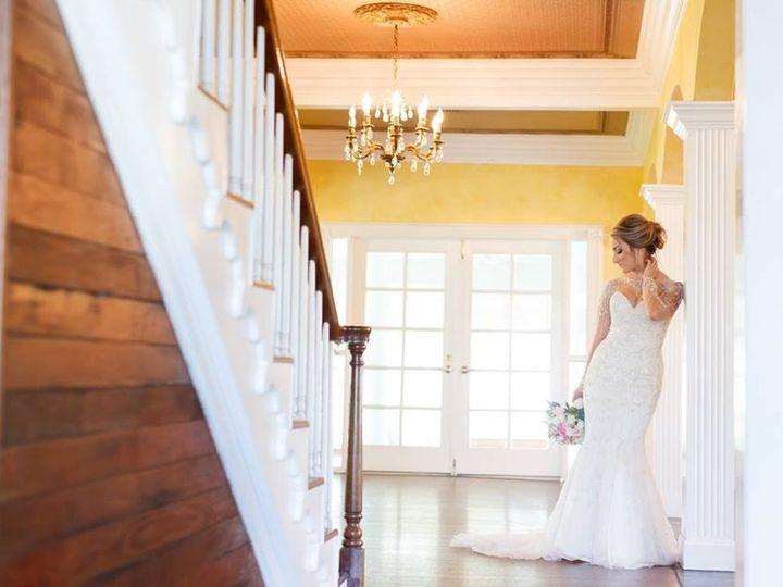 Tmx 1497979329926 Mansion Weddings In Houston At House Estate Hockley, TX wedding venue