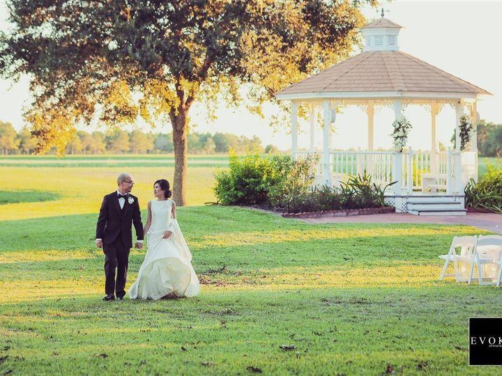 Tmx 157825961 51 3598 157646491292571 Hockley, TX wedding venue