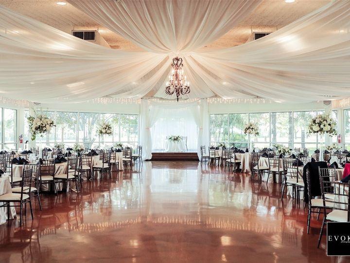 Tmx 160025961 51 3598 157973482821877 Hockley, TX wedding venue