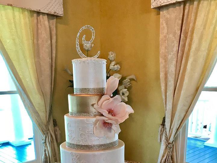 Tmx 19905364 1588587421213879 326017183002570507 N 51 3598 160622802058599 Hockley, TX wedding venue
