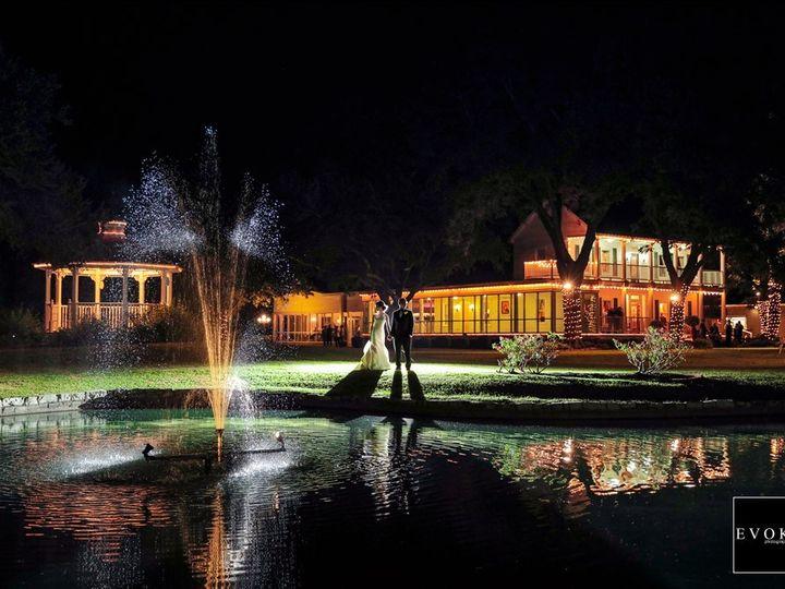 Tmx 273825961 51 3598 157671999492501 Hockley, TX wedding venue
