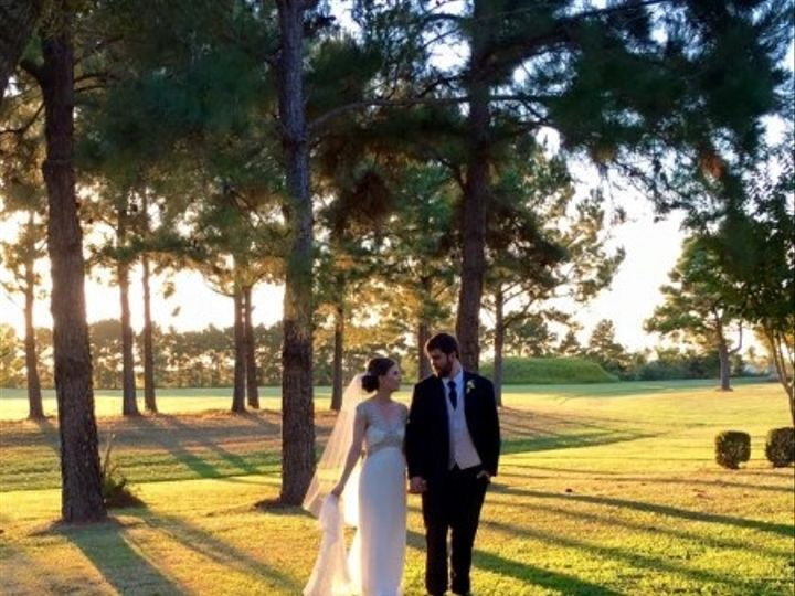 Tmx A Walk On The Grounds In October At House Plantation 51 3598 158453718365826 Hockley, TX wedding venue