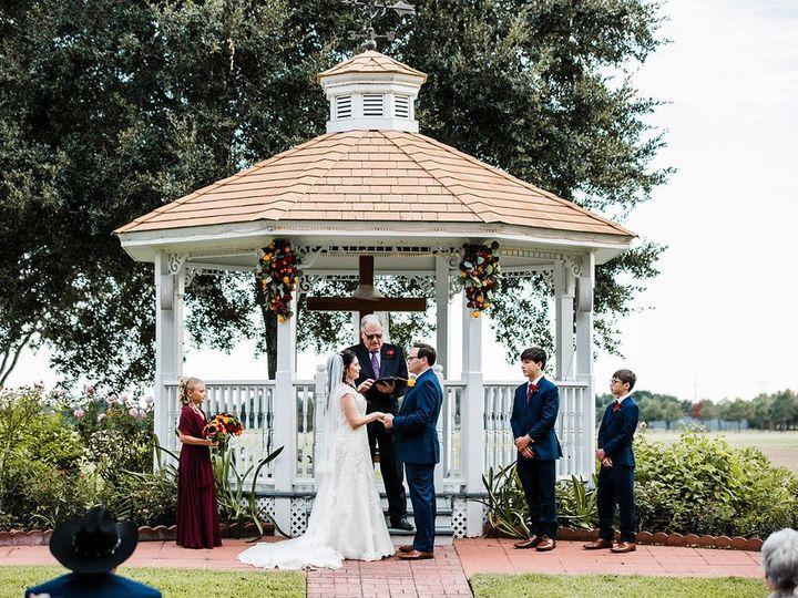 Tmx Angieeric 1435 51 3598 157486082289844 Hockley, TX wedding venue