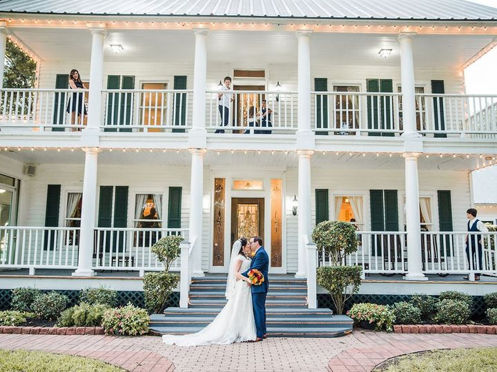 Tmx Angieeric 1665 51 3598 158268333487458 Hockley, TX wedding venue