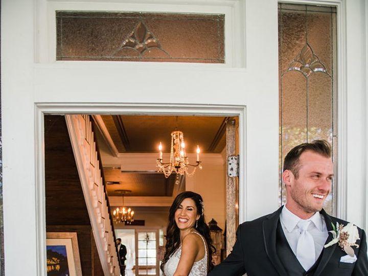 Tmx Carolinazach 1178 51 3598 157887915538839 Hockley, TX wedding venue