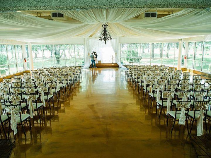 Tmx Carolinazach 1291 51 3598 157956481842834 Hockley, TX wedding venue