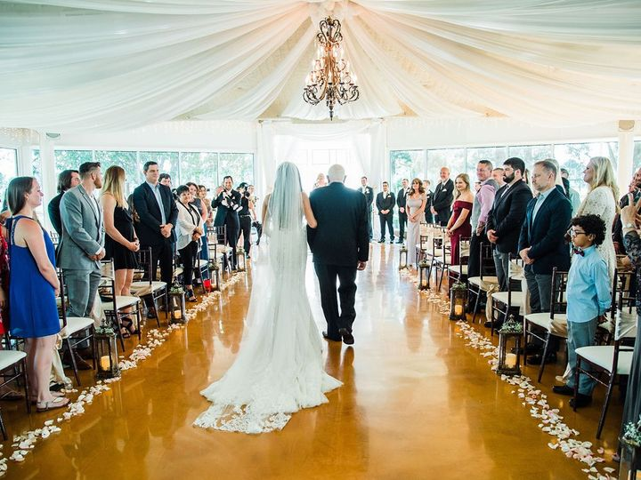 Tmx Carolinazach 1542 51 3598 157956481989353 Hockley, TX wedding venue