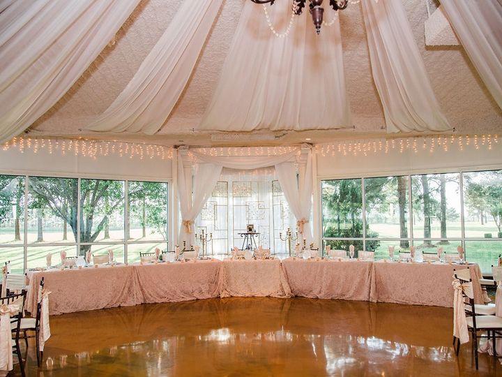 Tmx Carolinazach 1754 51 3598 157486124755898 Hockley, TX wedding venue
