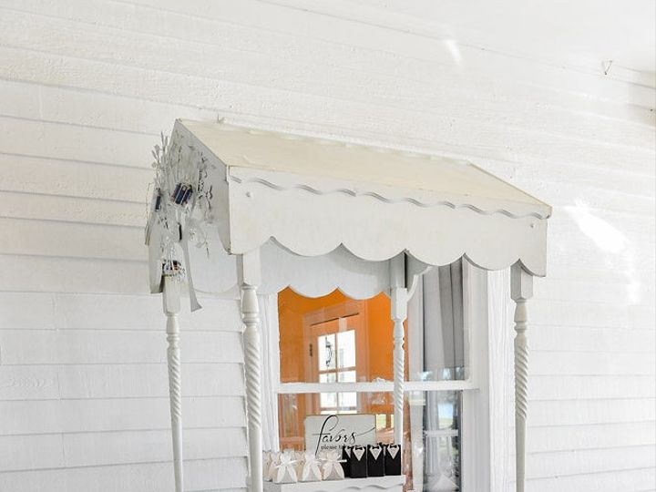Tmx Cart Souvenirs 51 3598 159331412679078 Hockley, TX wedding venue