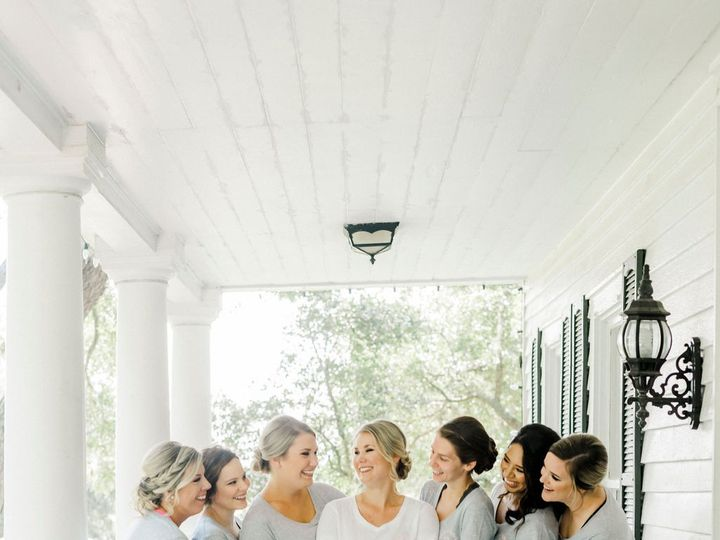 Tmx Dsc 5386 51 3598 157551530566063 Hockley, TX wedding venue