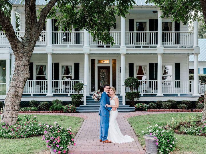 Tmx Dsc 5792 51 3598 157551545769794 Hockley, TX wedding venue