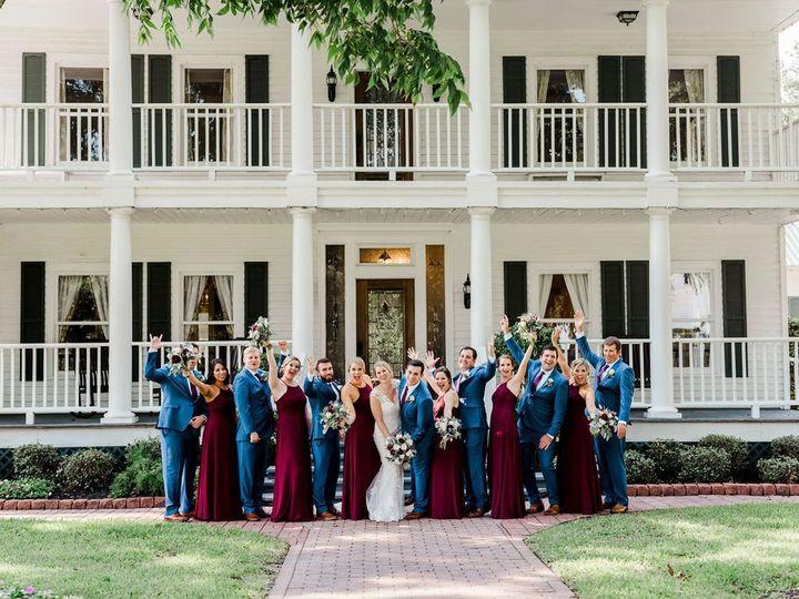 Tmx Dsc 5939 51 3598 157857469588583 Hockley, TX wedding venue