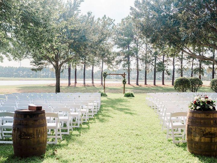Tmx Dsc 6168 51 3598 157797413485227 Hockley, TX wedding venue