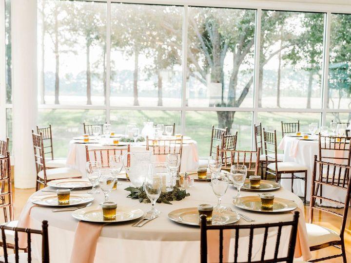 Tmx Dsc 6221 51 3598 158268350611731 Hockley, TX wedding venue