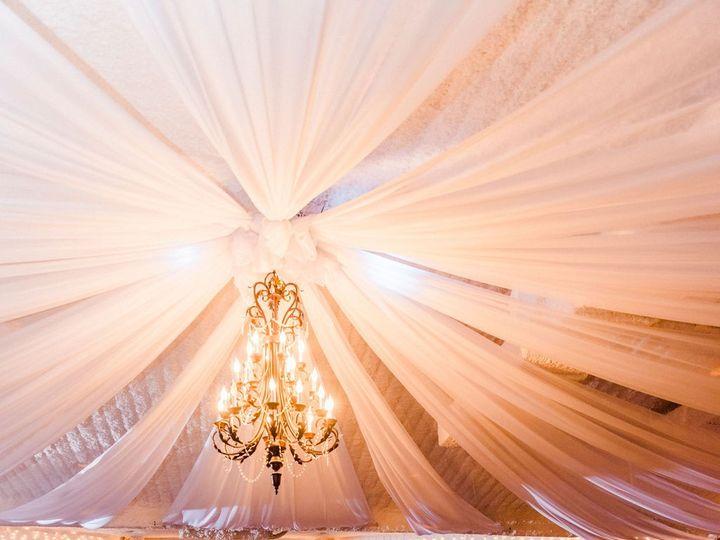 Tmx Dsc 7449 51 3598 157857494887227 Hockley, TX wedding venue