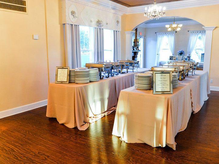 Tmx Food Table 51 3598 159331412633136 Hockley, TX wedding venue