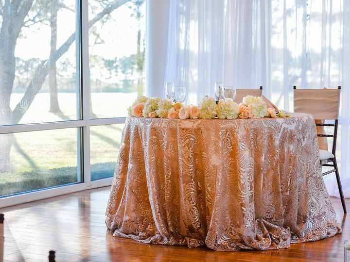 Tmx His And Hers 51 3598 159331413012330 Hockley, TX wedding venue