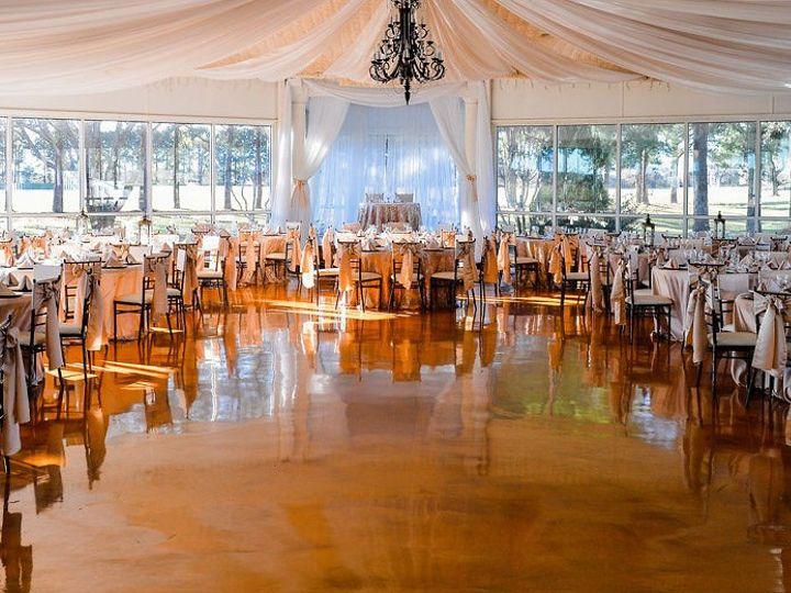 Tmx Kaylamark 1323 51 3598 157486039331478 Hockley, TX wedding venue
