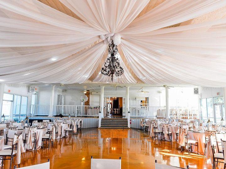 Tmx Kaylamark 1339 51 3598 158055591333427 Hockley, TX wedding venue