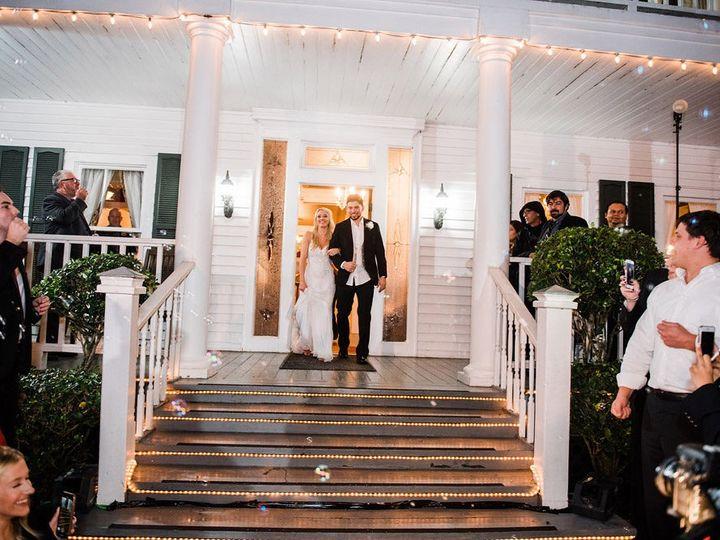 Tmx Kaylamark 2214 51 3598 158055592174231 Hockley, TX wedding venue