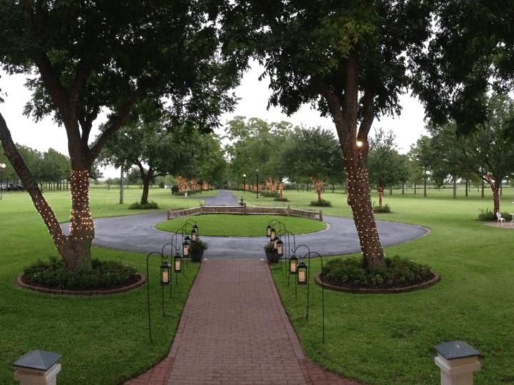 Tmx Outdoor Wedding 51 3598 158055592951747 Hockley, TX wedding venue