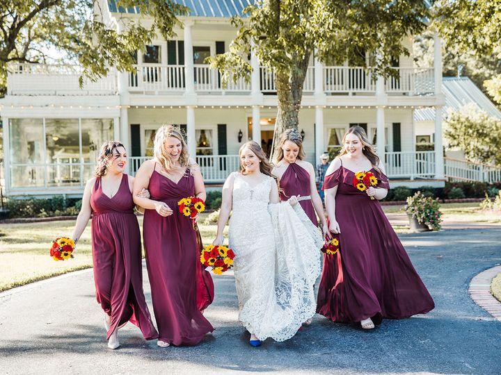 Tmx Sadiegrayson 1197 51 3598 161027418562692 Hockley, TX wedding venue