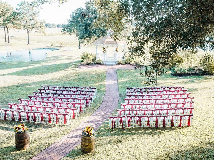 Tmx Sadiegrayson 1333 51 3598 157646463023360 Hockley, TX wedding venue