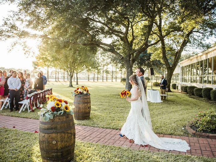 Tmx Sadiegrayson 1481 51 3598 158055592415713 Hockley, TX wedding venue