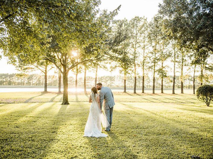 Tmx Sadiegrayson 1638 51 3598 161027418979651 Hockley, TX wedding venue