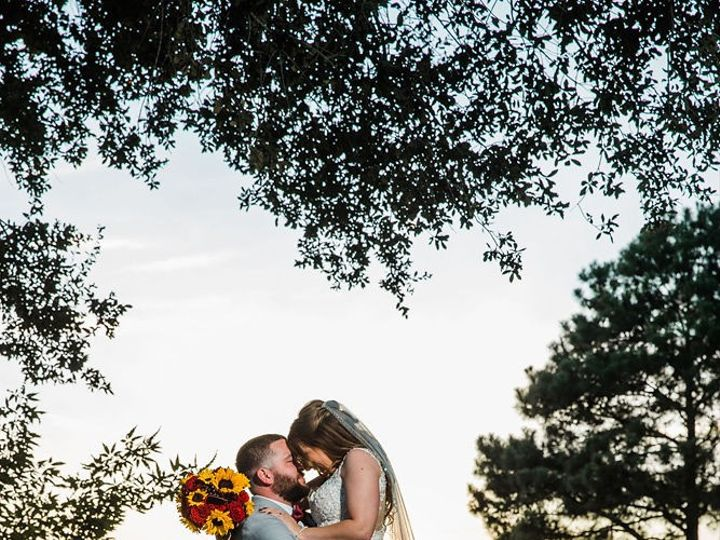 Tmx Sadiegrayson 1751 51 3598 157646473626175 Hockley, TX wedding venue