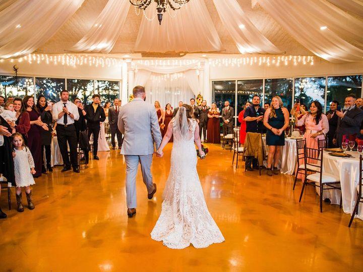 Tmx Sadiegrayson 1788 51 3598 158055592473227 Hockley, TX wedding venue