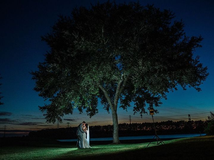 Tmx Sadiegrayson 1803 51 3598 157672033165429 Hockley, TX wedding venue