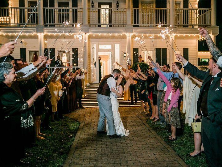 Tmx Sadiegrayson 2234 51 3598 157672047892344 Hockley, TX wedding venue