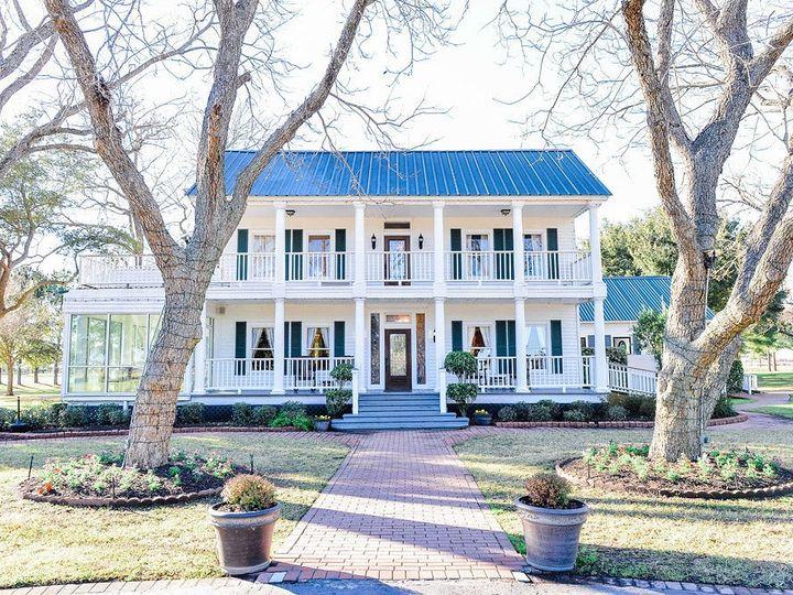 Tmx Sunny View At House Estate 51 3598 158453718599329 Hockley, TX wedding venue
