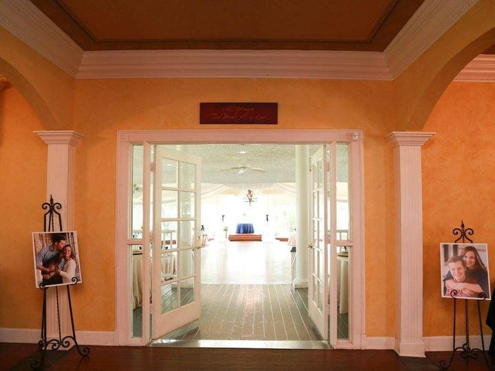 Tmx Through The Mansion Doors To The Grand Room At House Estate 51 3598 158453718292064 Hockley, TX wedding venue