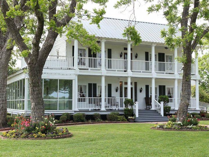 Tmx Victorian Mansion Near Houston For Weddings 51 3598 158453718665582 Hockley, TX wedding venue