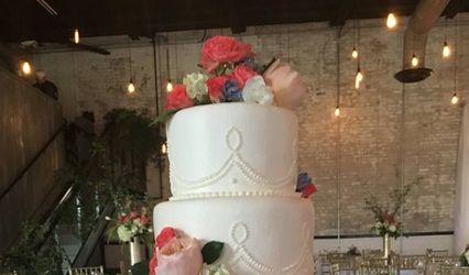 Sweet-Em's Cake Shoppe