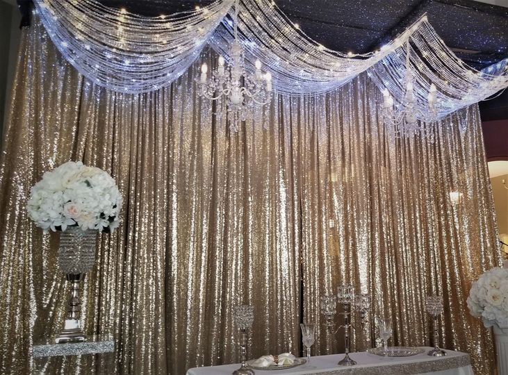 Burlap To Bling & Everything In Between