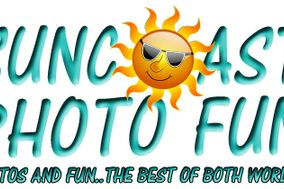 Suncoast Photo Fun, Inc.
