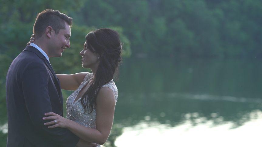 our wedding 00125511 still090