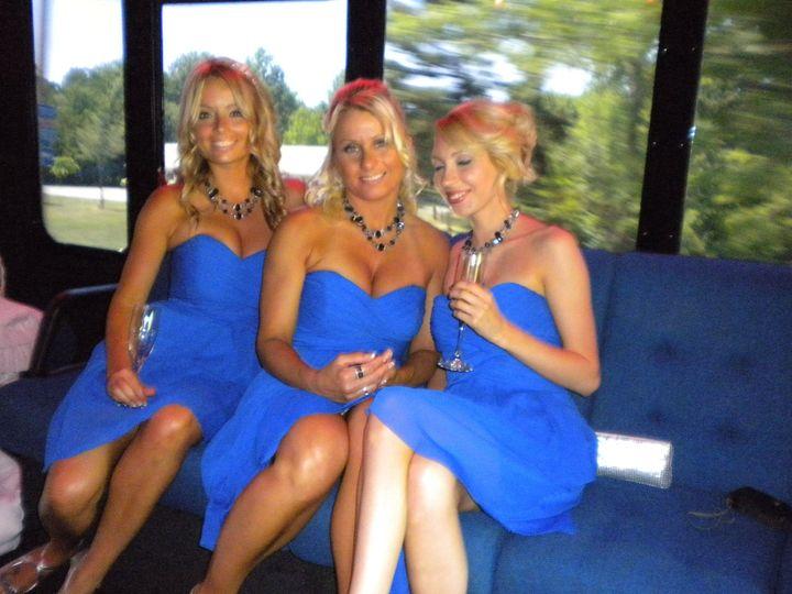 girls wessing